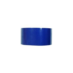 四維 OPP彩色膠帶48mm*40M-L  藍