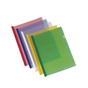Q310 文件套 綠色(不附桿)