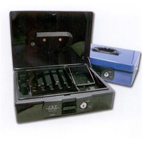 WIP F-8868手提金庫(二段鎖)