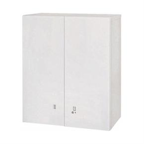 Y103-9 雙開門上置式鋼製公文櫃