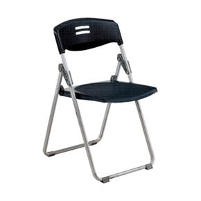 Y192-6  扁管折合椅