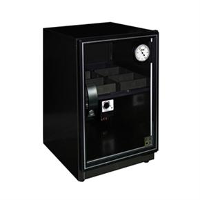 收藏家 DX-56 電子防潮箱