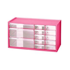樹德 A9-2110分類箱