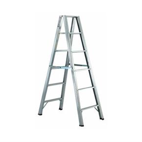 5尺管狀馬蹄椅梯