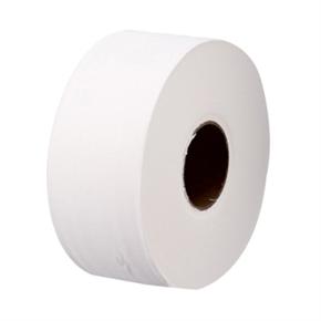 百吉 413003 大捲筒衛生紙