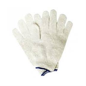 20兩 棉手套 (一包)