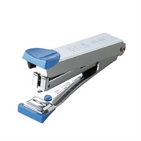 SDI手牌 1102B簡約實用型釘書機10號