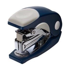 SDI手牌 6116 Orca迷你省力型釘書機