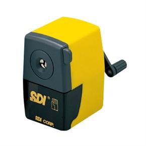 SDI 0150P 實用型削鉛筆機