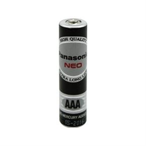 國際碳鋅電池 4號(4顆一組)