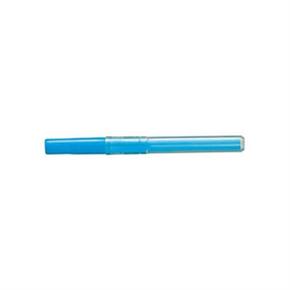 Pentel飛龍 SLR3-SO-自動螢光筆替芯(藍)