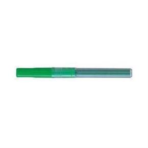 Pentel飛龍 SLR3-KO-自動螢光筆替芯(綠)