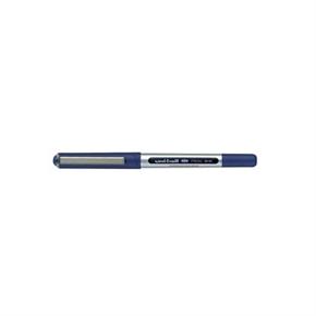 UNI三菱 UB-150 鋼珠筆 藍色