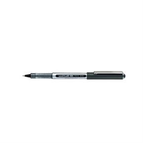 UNI三菱 UB-150 鋼珠筆 黑色