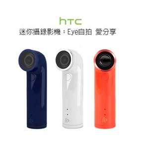 HTC RE E610 自拍器