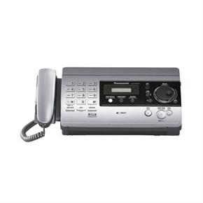 Panasonic KX-FT516 感熱式傳真機
