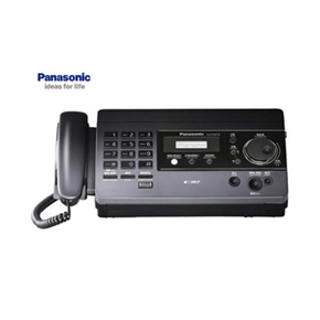 Panasonic KX-FT508 感熱式傳真機
