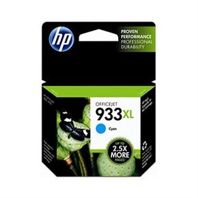 http://www.officego.com.tw/App_Script/DisplayCut.ashx?file=product/41300054.jpg&w=290&h=290