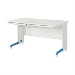 Y102-5 電腦辦公桌(附二只抽屜)