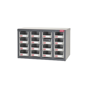 樹德 A7-416 零件櫃