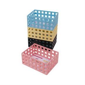 WIP C2013 萬用積木盒 (中)