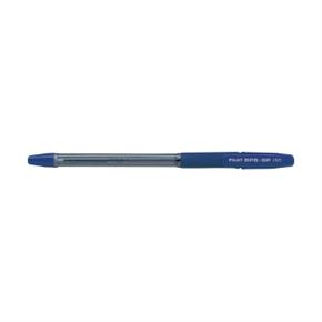 PILOT BPS-GP-M-L舒寫筆1.0mm 藍
