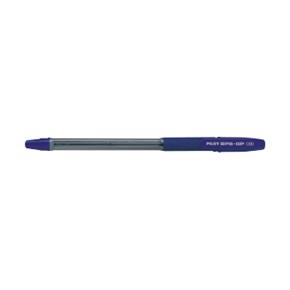 PILOT BPS-GP-XB-L舒寫筆1.6mm 藍