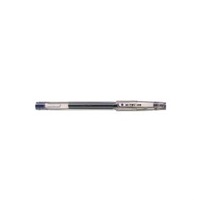 PILOT HI-TEC-C  超細鋼珠筆0.5mm 藍