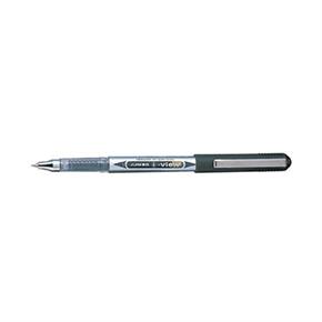 SKB G-200 中性鋼珠筆 0.5mm 黑