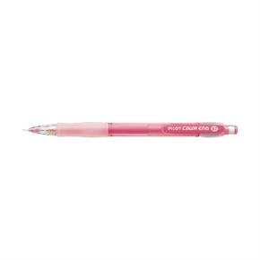 PILOT彩色筆芯自動鉛筆0.7mm 粉紅