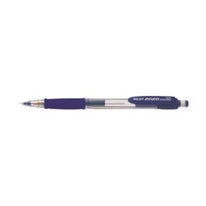PILOT HFGP-20R 七彩搖搖自動鉛筆0.5mm 藍