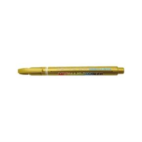 雄獅 MM-610 金屬奇異筆 金