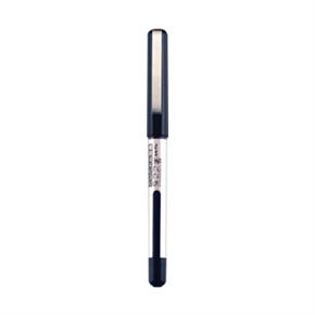 日本吳竹 LS1-10S筆風攜帶型軟筆