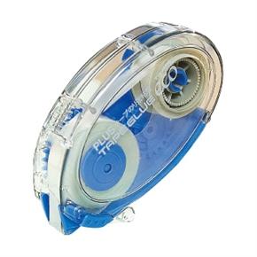 PLUS TG-310 捲軸式雙面膠帶
