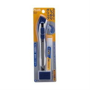PLUS 35-332 CU004 美工刀