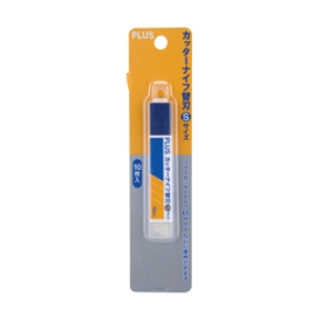 PLUS 35-999 CU201 美工刀片