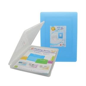 WIP 3303 A4 資料盒