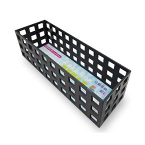 WIP C2006 萬用積木盒 (長)
