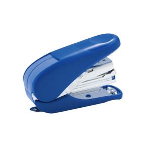 PLUS ST-010AH 30911 輕鬆釘迷你機 藍