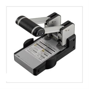 CARL HD-410N強力打洞機