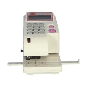 ASK ME MS-800微電腦中文支票機