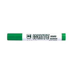 SKB WK-250 白板筆2.0mm 綠