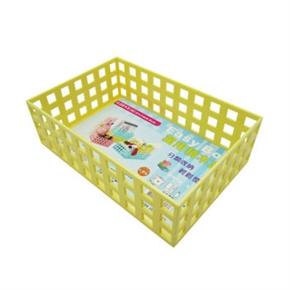 WIP C1013 萬用積木盒 (小)
