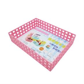 WIP C2821 萬用積木盒 (大)