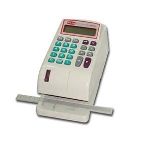 ASK ME MS-900微電腦中文支票機