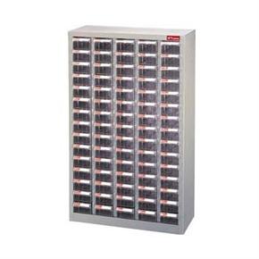 樹德 ST1-575 零件櫃