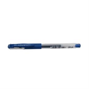 uni三菱 UM-151  0.38m中性筆 藍