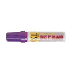 利百代 900-XL 油性特大號麥克筆 紫色