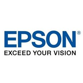 EPSON T673400 原廠墨水-黃