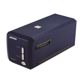 Plustek OF8100 底片掃描器